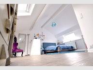 Maison à vendre F7 à Nancy - Réf. 4535325