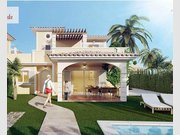 House for sale 3 rooms in Cala Murada - Ref. 4531741