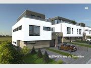 Maison à vendre 4 Chambres à Alzingen - Réf. 4663069