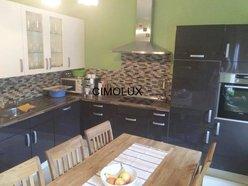 Duplex à vendre 3 Chambres à Esch-sur-Alzette - Réf. 4786205