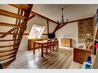 Appartement à vendre F3 à Sélestat - Réf. 4466717