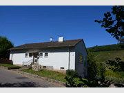 Haus zum Kauf 8 Zimmer in Saarburg - Ref. 4843549