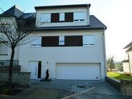 Renditeobjekt / Mehrfamilienhaus zum Kauf 10 Zimmer in Lintgen - Ref. 4164381