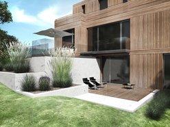 Appartement à vendre 4 Chambres à Luxembourg-Muhlenbach - Réf. 4766493