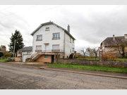 Maison à vendre F6 à Villerupt - Réf. 4455709