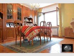 Maison mitoyenne à vendre 3 Chambres à Mamer - Réf. 4509213