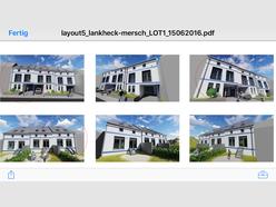Maison à vendre 3 Chambres à Mersch - Réf. 4836893
