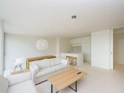 Wohnung zur Miete 1 Zimmer in Luxembourg-Limpertsberg - Ref. 4280365