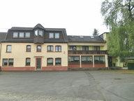 Gaststätten / Hotelgewerbe zum Kauf 19 Zimmer in Wadern - Ref. 4546861
