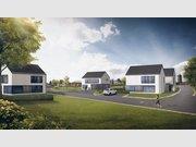 Einseitig angebautes Einfamilienhaus zum Kauf 4 Zimmer in Boulaide - Ref. 4858413