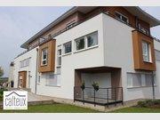 Appartement à louer 2 Chambres à Frisange - Réf. 4888109