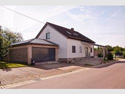Maison à vendre 5 Pièces à Perl - Réf. 4707885