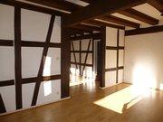 Appartement à louer F3 à Colmar - Réf. 3615021