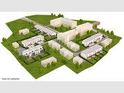 Neubaugebiet zum Kauf in Rodange - Ref. 3897239
