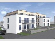 Wohnung zum Kauf 3 Zimmer in Trier - Ref. 4471341