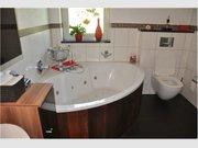 Wohnung zum Kauf 3 Zimmer in Saarbrücken - Ref. 4692525