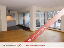 Apartment for rent 3 rooms in Trier - Ref. 4537133