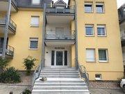 Appartement à louer 1 Chambre à Useldange - Réf. 4525357