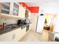 Apartment for sale 2 bedrooms in Esch-sur-Alzette - Ref. 4238637