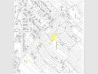 Grundstück zum Kauf in Nittel - Ref. 4381997