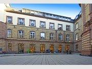 Gewerbefläche zur Miete in Trier - Ref. 4779309