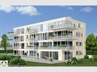 Wohnung zum Kauf 4 Zimmer in Trier - Ref. 4537901