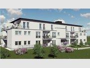 Wohnung zum Kauf 3 Zimmer in Dillingen - Ref. 4607789