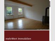 Wohnung zur Miete 3 Zimmer in Trier - Ref. 3478077