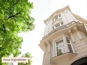 Renditeobjekt / Mehrfamilienhaus zum Kauf 8 Zimmer in Berlin - Ref. 4846141