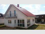 Freistehendes Einfamilienhaus zum Kauf 6 Zimmer in Freudenburg - Ref. 4715581