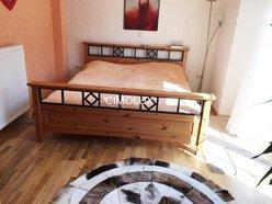 Maison à vendre 5 Chambres à Tetange - Réf. 4446013