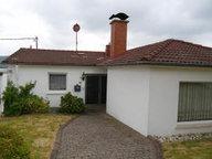 Haus zum Kauf 7 Zimmer in Kyllburg - Ref. 3930173