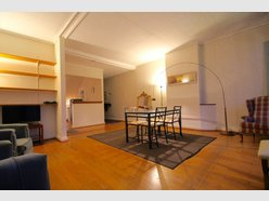 Apartment for rent 2 bedrooms in Luxembourg-Centre ville - Ref. 3565885