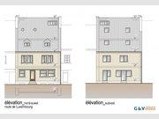 Appartement à vendre 3 Chambres à Echternach - Réf. 4459069