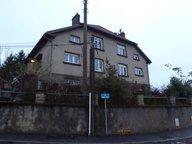 Location maison 6 Pièces à Moyeuvre-Grande , Moselle - Réf. 4774461