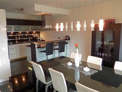 Maisonnette zum Kauf 2 Zimmer in Hellange - Ref. 4623165
