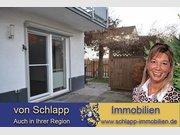 Einseitig angebautes Einfamilienhaus zur Miete 4 Zimmer in Herforst - Ref. 4939325