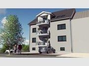 Wohnung zum Kauf 2 Zimmer in Saarlouis - Ref. 4607805