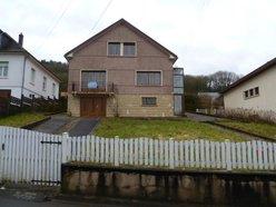 Vente maison 5 Pièces à Sierck-les-Bains , Moselle - Réf. 3628861