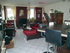 Duplex à vendre F4 à Hettange-Grande - Réf. 4603981