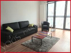 Appartement à louer 1 Chambre à Esch-sur-Alzette - Réf. 4296781