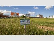 Grundstück zum Kauf in Wincheringen - Ref. 3969101