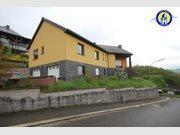Maison à vendre 3 Chambres à Wilwerwiltz - Réf. 4531277