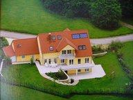 Haus zum Kauf 7 Zimmer in Bitburg - Ref. 4883533