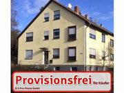 Renditeobjekt / Mehrfamilienhaus zum Kauf 8 Zimmer in Saarbrücken-Klarenthal - Ref. 4240461