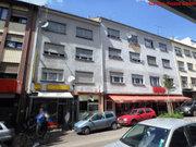 Renditeobjekt / Mehrfamilienhaus zum Kauf in Saarbrücken-Burbach - Ref. 4248909