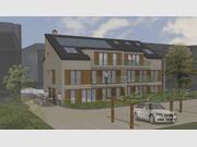 Appartement à vendre 2 Chambres à Schwebsange - Réf. 4842829