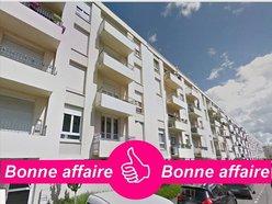 Appartement à vendre F3 à Thionville - Réf. 4388429