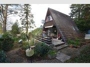Haus zum Kauf 4 Zimmer in Kerschenbach - Ref. 4904781