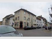 Renditeobjekt / Mehrfamilienhaus zum Kauf 9 Zimmer in Dillingen - Ref. 4491597